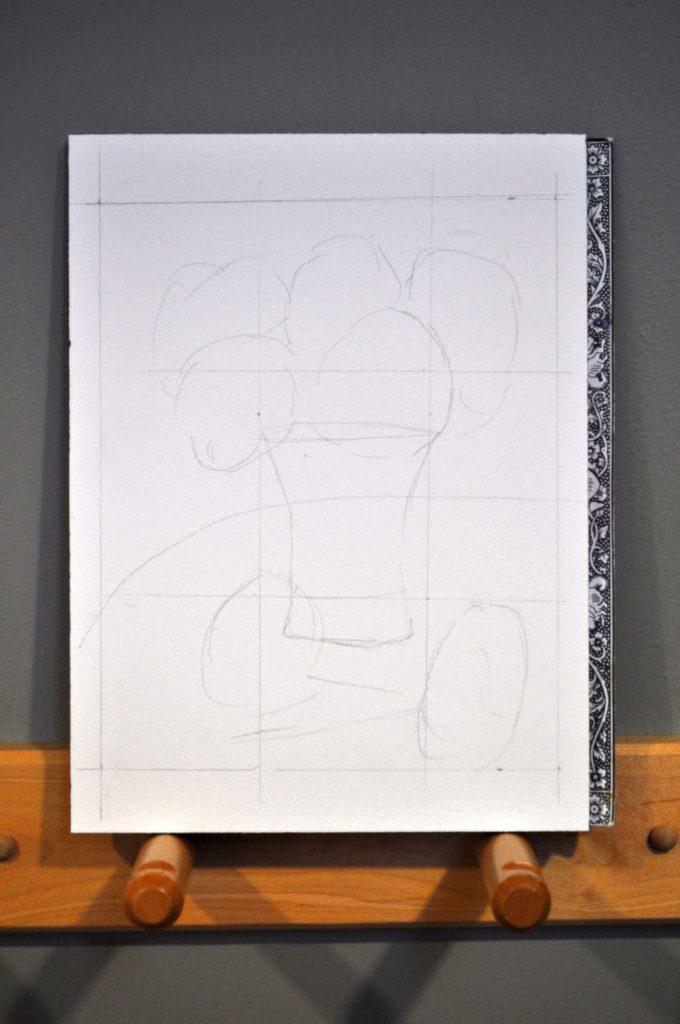 0010-sketch