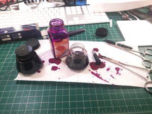 005-new-pen-day-diplomat-magnum-prismatic-purple-rescued