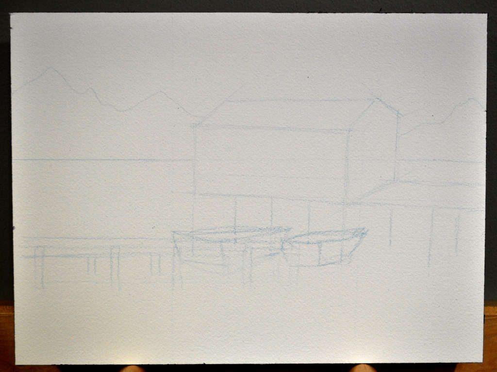 010-blue-pencil-sketch