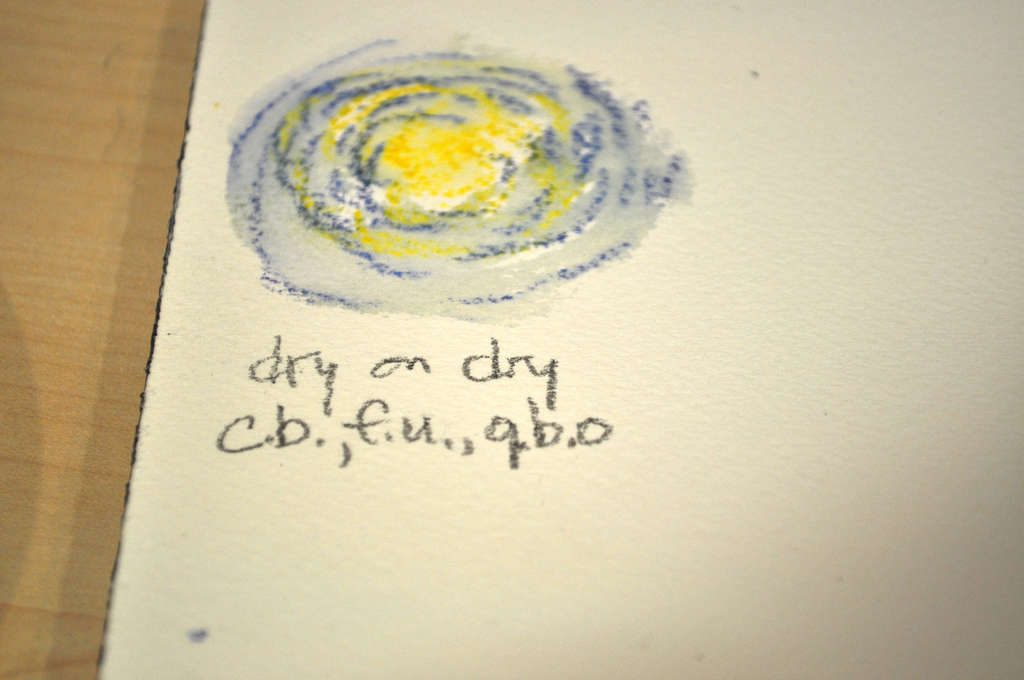 030-dry-on-dry-after-wash-cb-fu-qbo