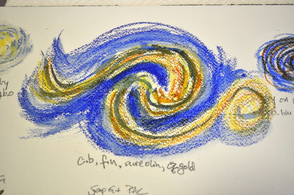 051-night-sky-swirl