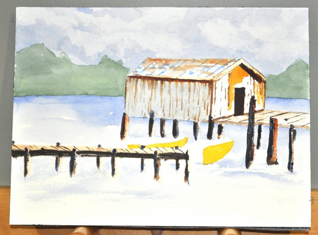 062-sides-boats-docks-dsc-0356