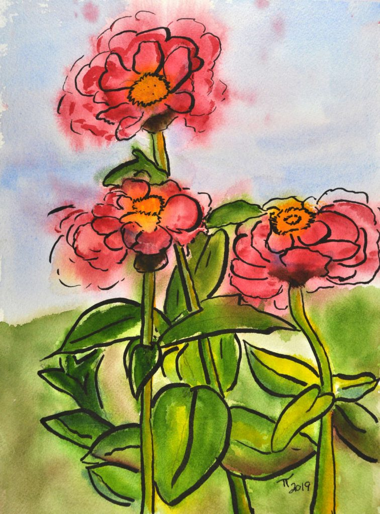 2019-05-07-pink-flowers-wash-and-ink-006-final