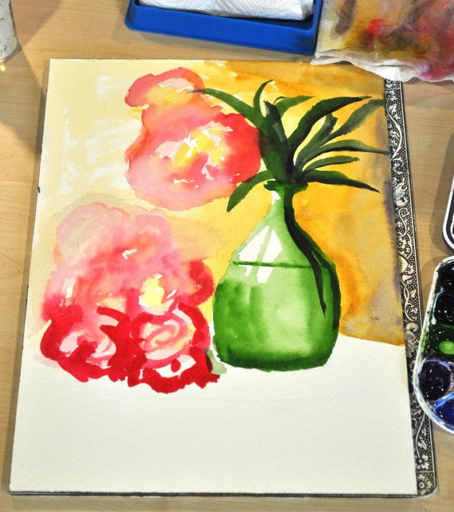 2019-05-14-green-vase-and-peonies-dry-003-peonies