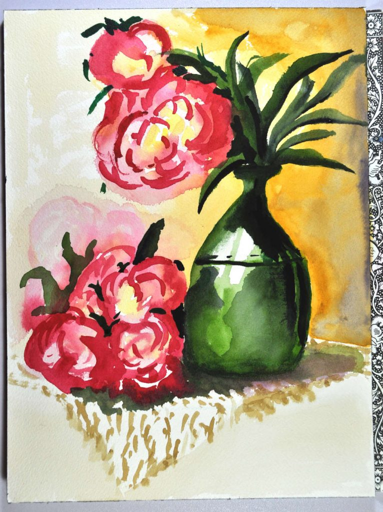 2019-05-14-green-vase-and-peonies-dry-007-final