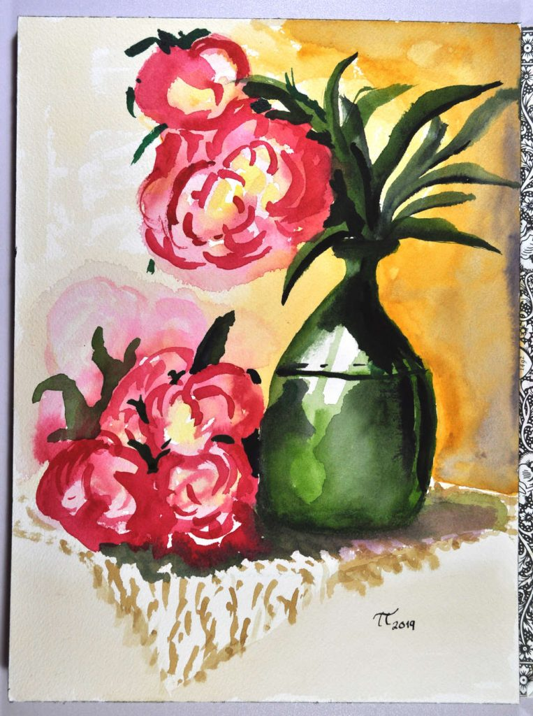 2019-05-14-green-vase-and-peonies-dry-009-signed