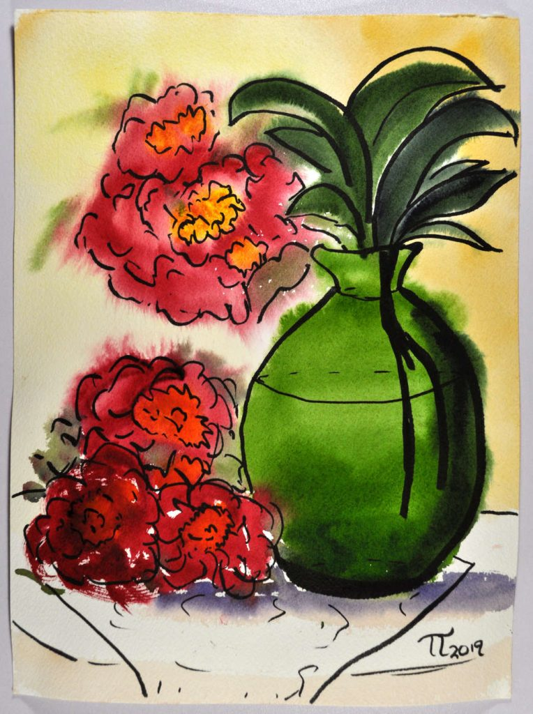 2019-05-14-green-vase-and-peonies-wet-on-wet-004-final