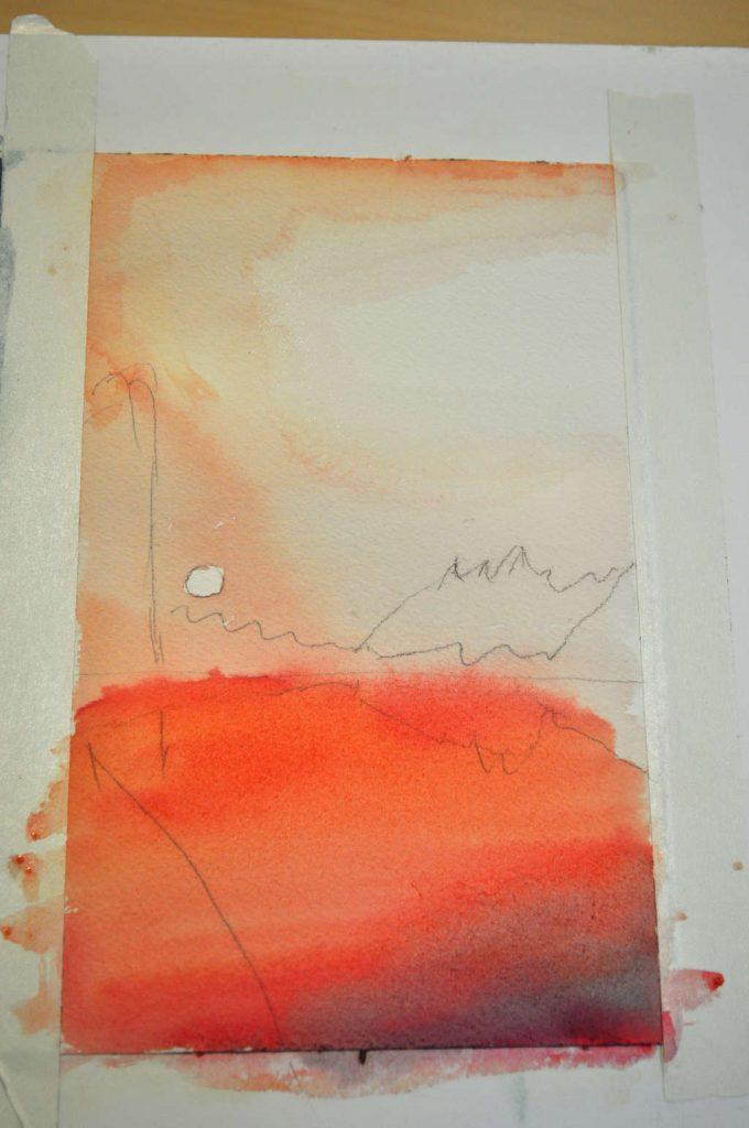 003.colour-study