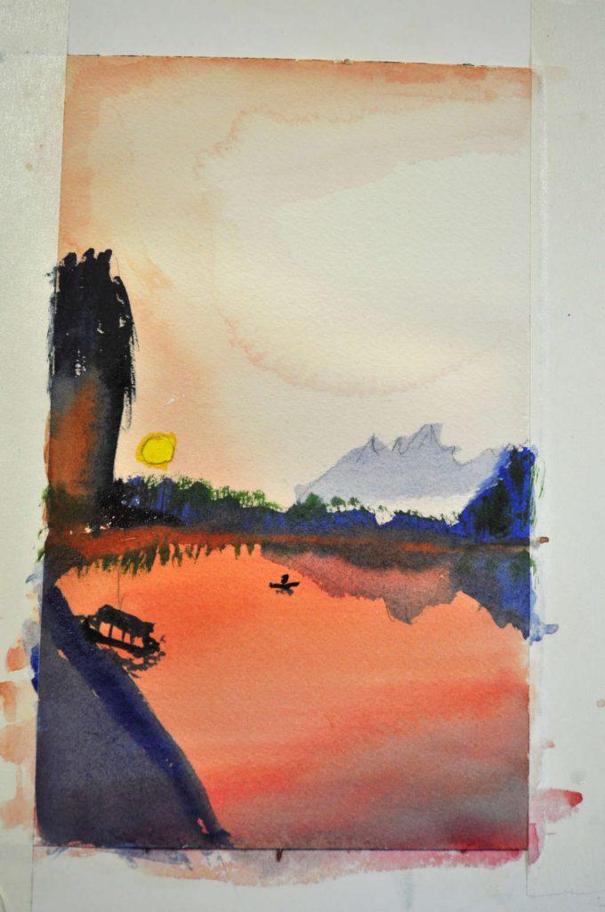 004.colour-study