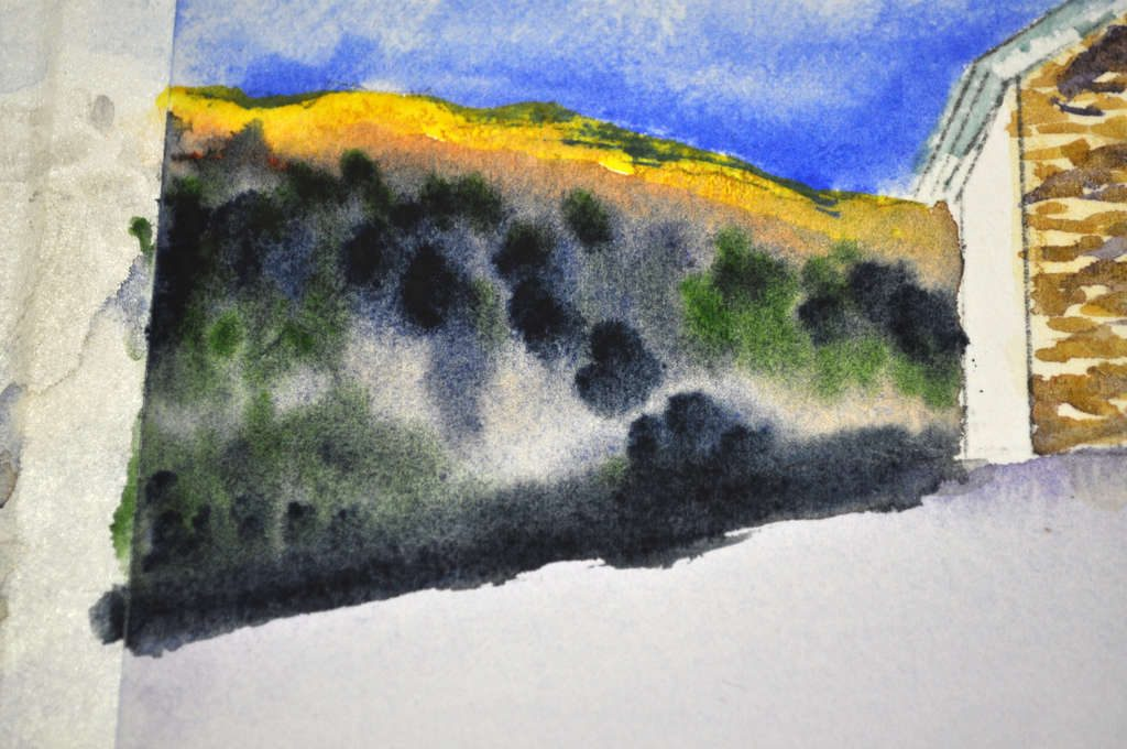 005.close-up-on-mountain